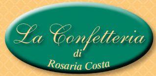 La Confetteria Roma